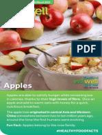 Origins of Health Foods
