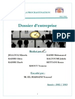 Dossier d_entreprise - LA PROCRASTINATION.pdf