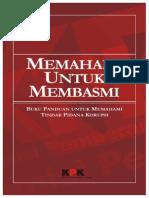 bukusakukorupsi-100330202907-phpapp02