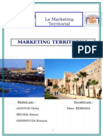 Rapport Marketing Territorial FINAL.doc