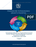 framework for economic growth pakistan FEG-Final-Report_2-1-2012.pdf