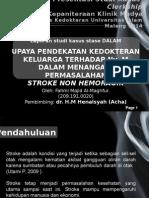 Presentasi Kasus Ipd (Fahmi)