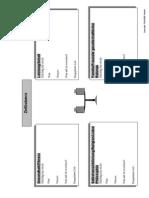 zeitbalance.pdf