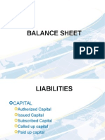 banking overview