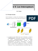 Les Intercepteurs - ESISA.pdf