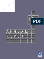 Greece Aviation Annual Report