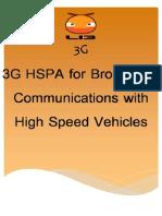 3GHSPAforBroadbandCommunications.pdf