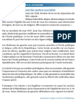 tribune PRG.pdf