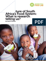 safl-the-future-of-south-africas-food-system