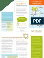 Language_Matters_brochure_final_090810.pdf