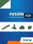 Tigre Fusion