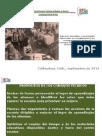 VF Reporte Consejo Técnico (1)