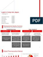 Lupin Foray into Japan - Group C.PPTX