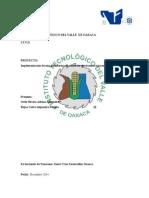 Taller de Investigacion - Protocolo Final