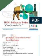 Influenza-A--Swine-Flu.pdf