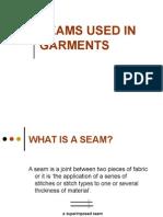 seamsusedingarments-111215204152-phpapp01