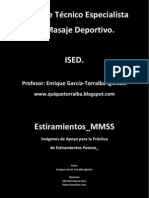 Estiramientos MMSS_Deportivo