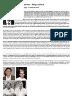 Nobel-Chemistry_Bio_VenkatramanRamakrishnan.pdf