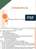 prezentare caz 2 (2).ppt