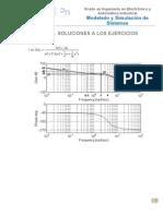 Tema1_Frecuencia_Soluciones