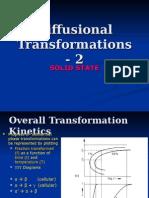 SO7 Diff Transform 2