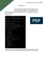 Mengenal PL SQL