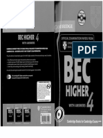 68895896-Cambridge-BEC-Higher-4th-With-Answers.pdf