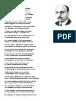 Ion Pillat=cl