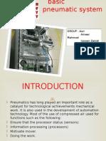 sistempneumatik-121118015635-phpapp01