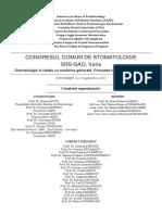 Congresul Comun de Stomatologie 2013.pdf