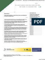Santa Catarina Nas Alturas – Evento Discute Normas e Suas Implicações Na Estrutura de Edifícios Altos