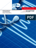 Medical_Devices_-_Solution_for_medical_and_in-vitro_medical_devices_02.pdf