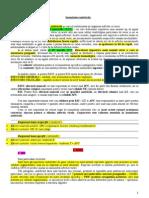 Curs 2 - Imunitate Antivirala