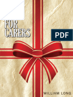 A Gift for Carers