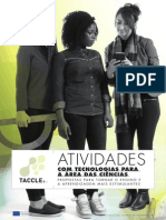 Stem Portugues ebook