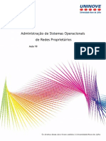 dominios windows2003.pdf