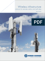 Wireless Infrastructure Catalogue ENpdf