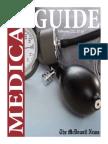 MMN Medical Guide