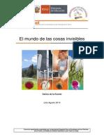 El mundo de las cosas invisibles.pdf
