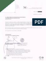 Lineamientos_Posgrado_2013