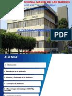 Introducción AFI-UNMSM 1.pdf