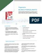 1. Fragua para porcelanato.pdf