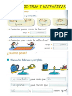 ficha-estudio-tema-7-1r-MAT.pdf