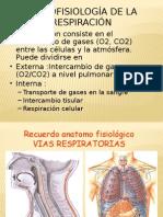 Cardio Respirator histo
