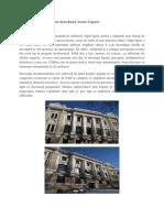 Banca Nationala Oradea