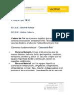 CADENA DE FRIO_WRD.pdf