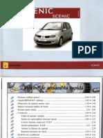 Scenic_2 user manual