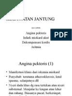 GawatJantung-PPGD-04