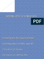 225413882 Bts Site Creation Procedure by Debashisa