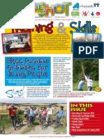 yaw newsletter 2015 web version